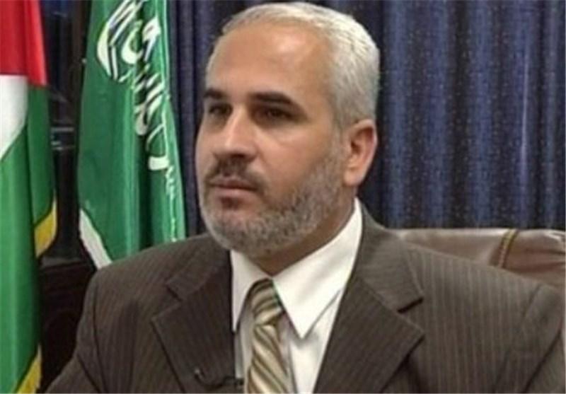حماس ترفض اتهامات الإعلام المصری لها بالوقوف خلف تفجیرات سیناء