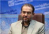 انتقاد یک عضو حقوقدان شورای نگهبان از اصلاح نکردن قانون انتخابات در مجلس