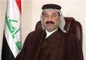اردن همسو با توطئههای منطقه علیه عراق حرکت میکند