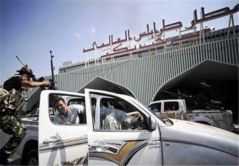 طرح خطرناک تروریستها در لبنان خنثی شد/کشف یک انبار با 50 بمب آماده انفجار