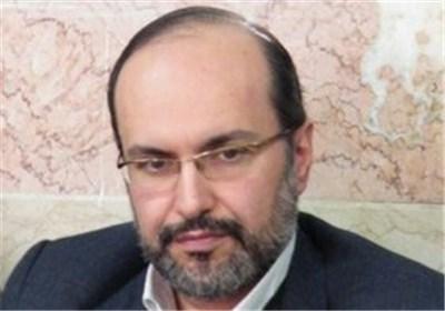 جزییات مصوبات ۹گانه شورای آموزشوپرورش استان تهران برای حل بحران فضای آموزشی پایتخت