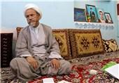 پدر طلبه شهید افغانستانی مدافع حرم: دید جهانی محمود متأثر از درسخواندنش در ایران بود، آخوند معمولی نبود