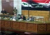 Şam Cinayetler Mahkemesi, 40'ı Aşkın Sanık Hakkında Giyabi İdam Kararı Verdi