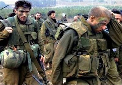 رژیم اسرائیل از رسوایی اخلاقی «باراک» و حمله وی به نتانیاهو تا فرار سربازان از ارتش