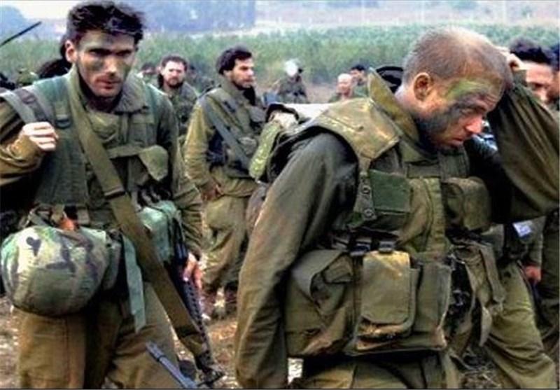 روایت یک رسانه صهیونیستی از جنگ آینده تلآویو علیه غزه و سناریوی احتمالی