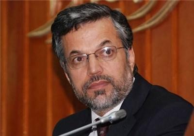 رئیس سابق پارلمان افغانستان درباره آغاز اجرای توطئه جدیدی در این کشور هشدار داد