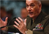 Top American General Says Attack on Japan Same as on US