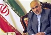 السفیر الایرانی: تخصیص ثلاثة صنادیق للاقتراع فی لبنان