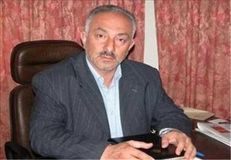 Suud Rejimi İsrail Düşmanlığını İran Karşıtlığı Haline Getirdi