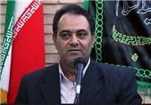 محمدی معاون فرهنگی ارشاد کرمان