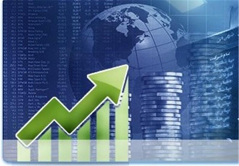 معاملات هفتگی بورس استان فارس از مرز 57 میلیون سهم گذشت
