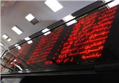 نبود اعتماد، دلیل گریز نقدینگی از بورس به بانکها