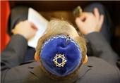 اسراییل منشا اسناد ساختگی آژانس درباره برنامه هسته ای ایران