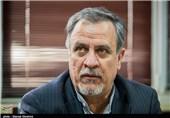 ابویی مهریزی معاون وزیر صنعت