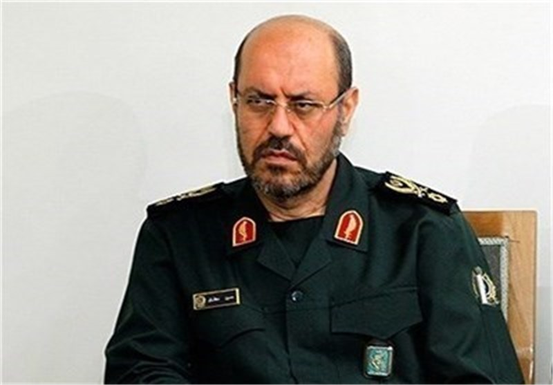 Iran DM Warns of Inaction on Israeli Crimes