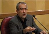 تغییر فرمانداران در اردبیل ربطی به انتخابات ندارد