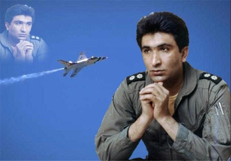 همایش «پیوند حماسه و هنر» در شیراز؛ از ثبت یکروز به نام خلبان تا شهیدی که مورد ستایش دشمن بود