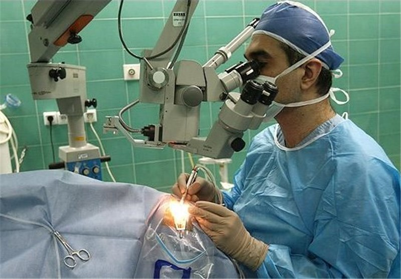 خدمات بهداشت و درمان جاسک نیازمند توسعه است