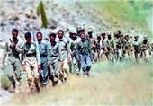 برنامههای کمیته ایثارگران هفته دفاع مقدس سیستان وبلوچستان تشریح شد