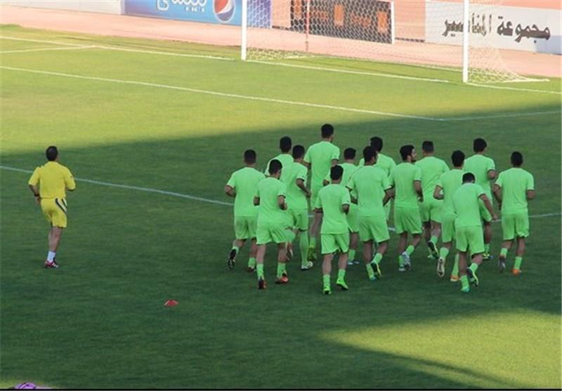 تیمهای نوجوانان، جوانان و امید به قطر میروند