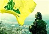 Hezbollah Lauds Iran's Military Aid to Lebanon