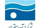 آخرین جزئیات از سیلابها و سرریز سدهای استان مرکزی