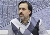 طلب 4 هزار میلیارد تومانی شهرداری مشهد از دولت/احیای 54 درصد بافت فرسوده اطراف حرم رضوی