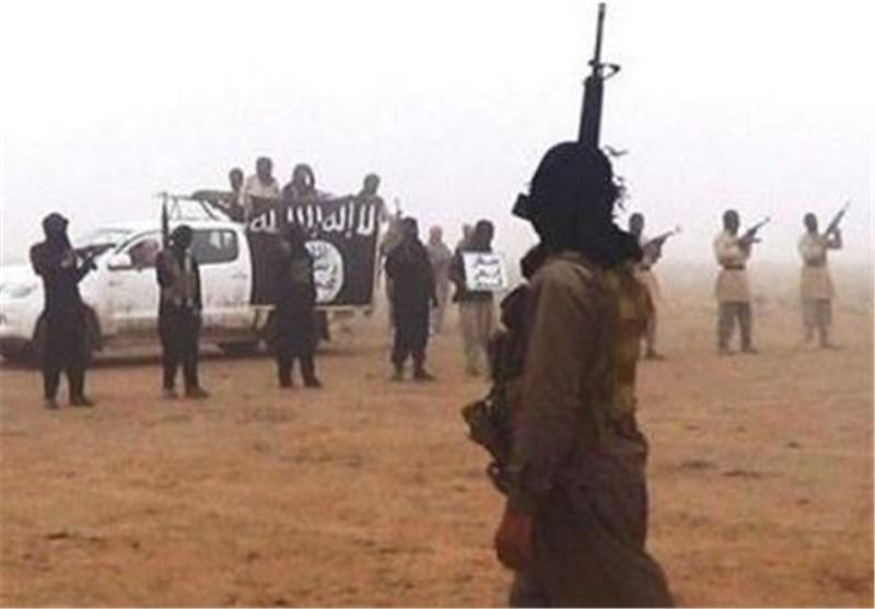 """جنود من باکستان ومصر والأردن الی السعودیة لحمایتها من عصابات""""داعش"""" الارهابیة"""