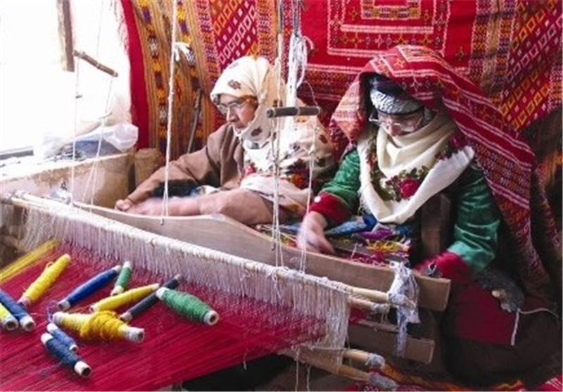 جشنواره ملی صنایع دستی در شهرستان بانه برگزار میشود