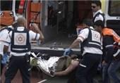 اسرائیل رسما به هلاکت رسیدن یک نظامی خود در مرز نوار غزه را تایید کرد