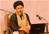 امام جمعه ارومیه: مبانی انقلاب با زبان شعر و ادب پایدار میماند