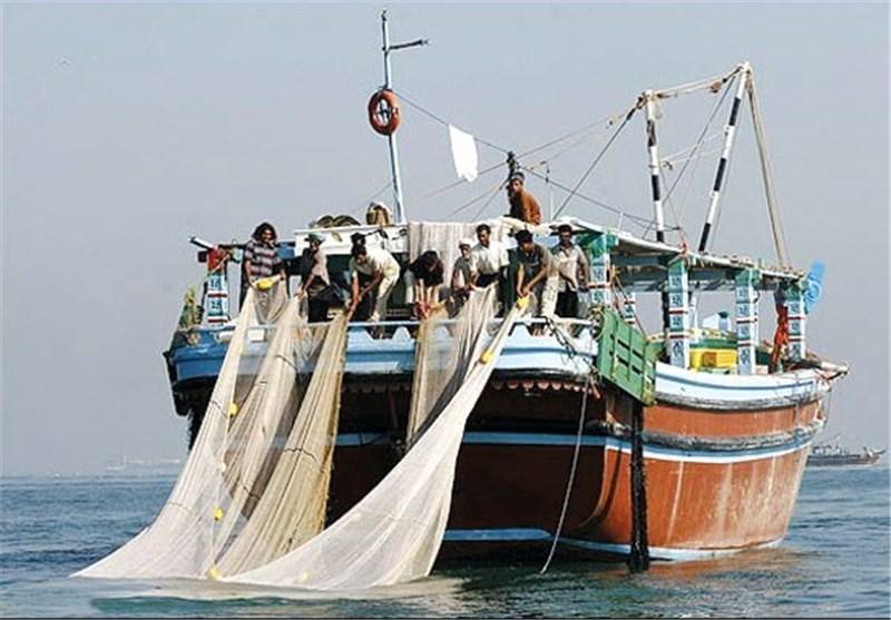 بازار «صیادی» در هندیجان ساماندهی شود