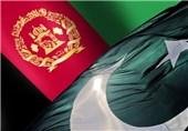 از سرگیری گفتوگوهای افغانستان و پاکستان در چارچوب توافق «اقدام عمل»