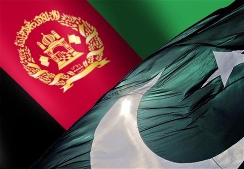 افزایش حجم معاملات پاکستان و افغانستان تکذیب شد