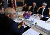 فشار عربستان بر فرانسه برای مانع تراشی بر سر توافق هستهای با ایران