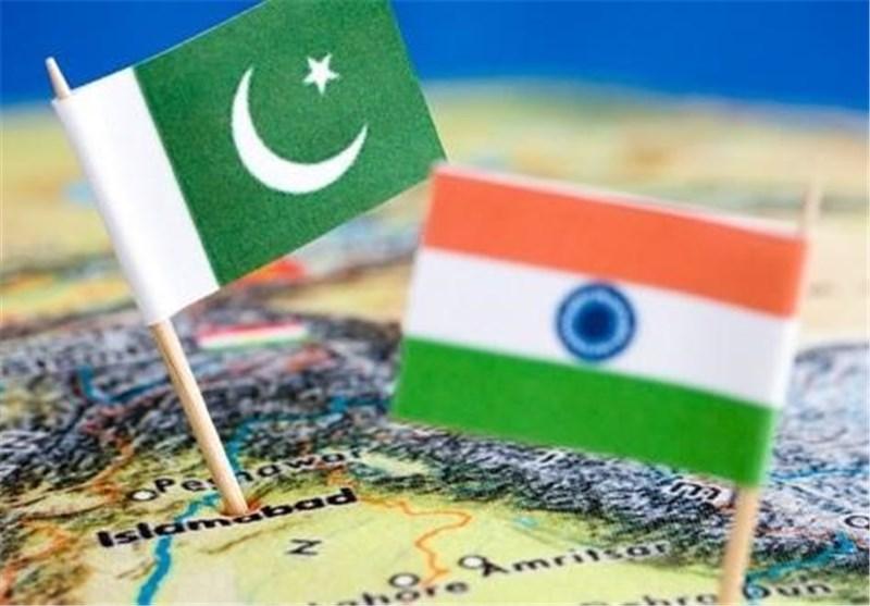 بھارتی سفارتکار اپنے بچوں کو پاکستان سے باہر تعلیم دلوائیں، نئی دہلی