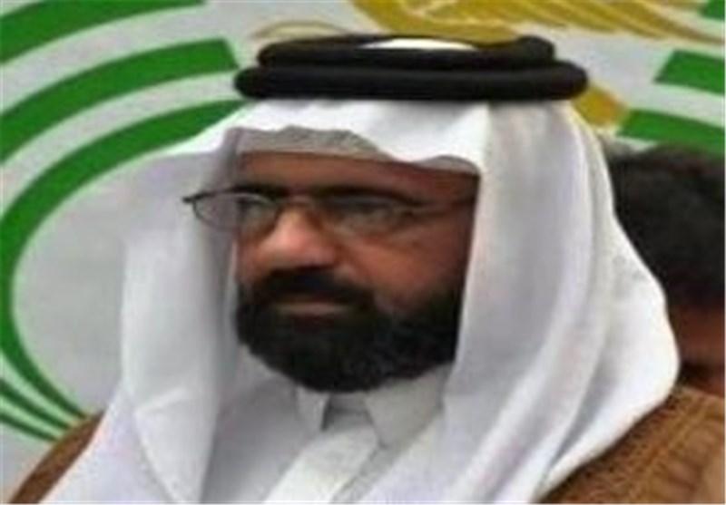 Iraqi Hezbollah Warns Riyadh of Consequences of Nimr Execution