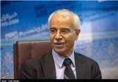 جدایی انگلستان از اتحادیه اروپا می تواند به نفع ایران باشد