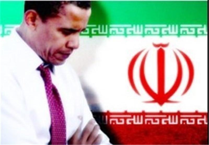 تمدید خفض الحظر الامیرکی ضد ایران 4 اشهر اخرى