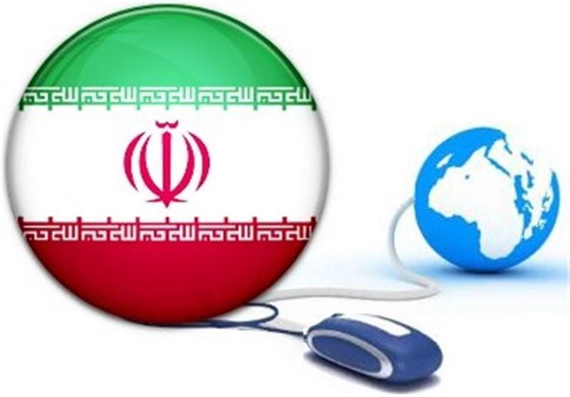 رزمایش قطع اینترنت در ایران/قطع خدمات بانکی به سرورهای خارجی برای دو ساعت