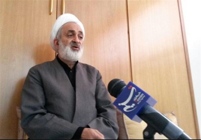 """الشیخ احمد سالک: مؤتمر """"طلبة جامعات العالم الإسلامی"""" فرصة مناسبة لرصّ الصف الاسلامی"""