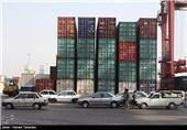 ترافیک بندر تجاری شهید رجایی تسهیل میشود