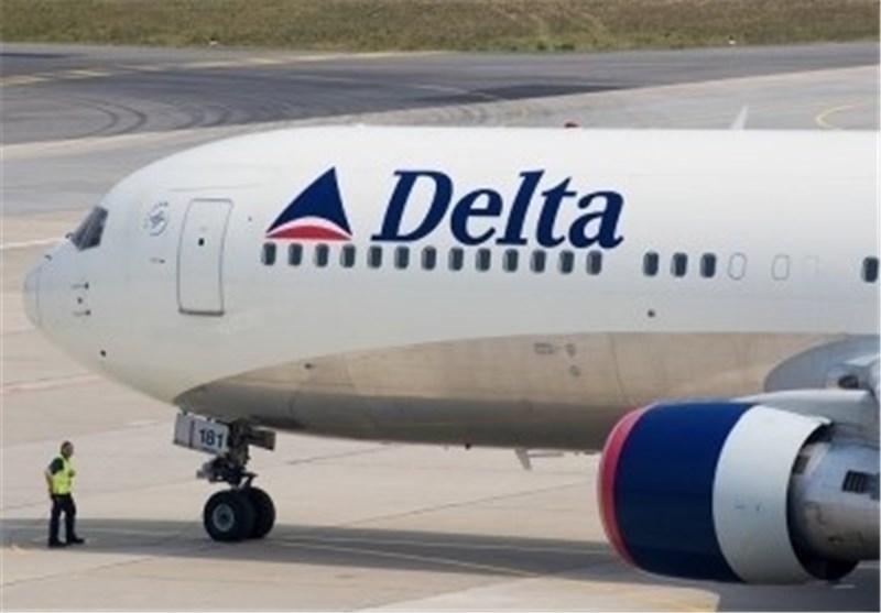 Flights From Daytona Beach To Huntington Wv