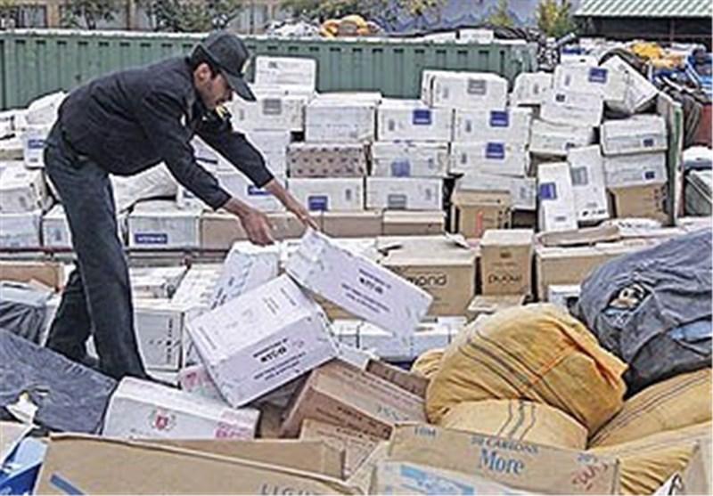 اواخر خرداد؛ جمعبندی گزارش تفحص از ستاد مبارزه با قاچاق کالا