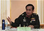 Thai PM to Visit Myanmar on First Official Trip