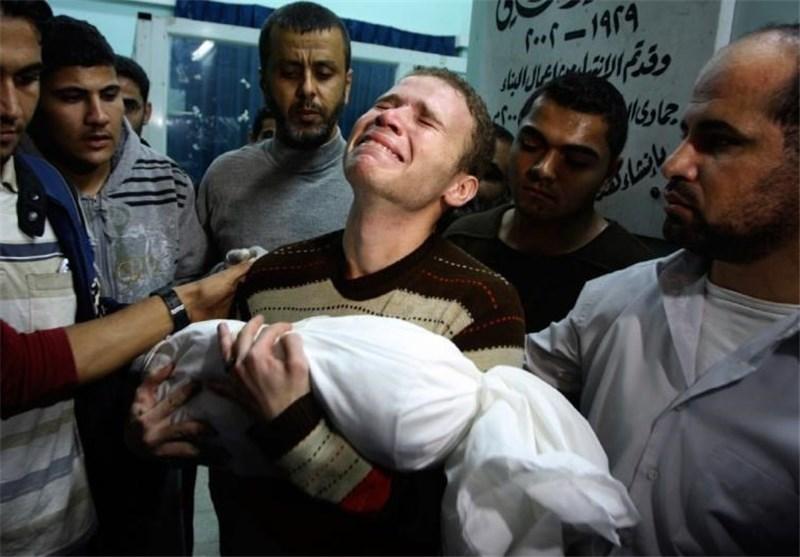 UN to Investigate Israel's Gaza Offensive