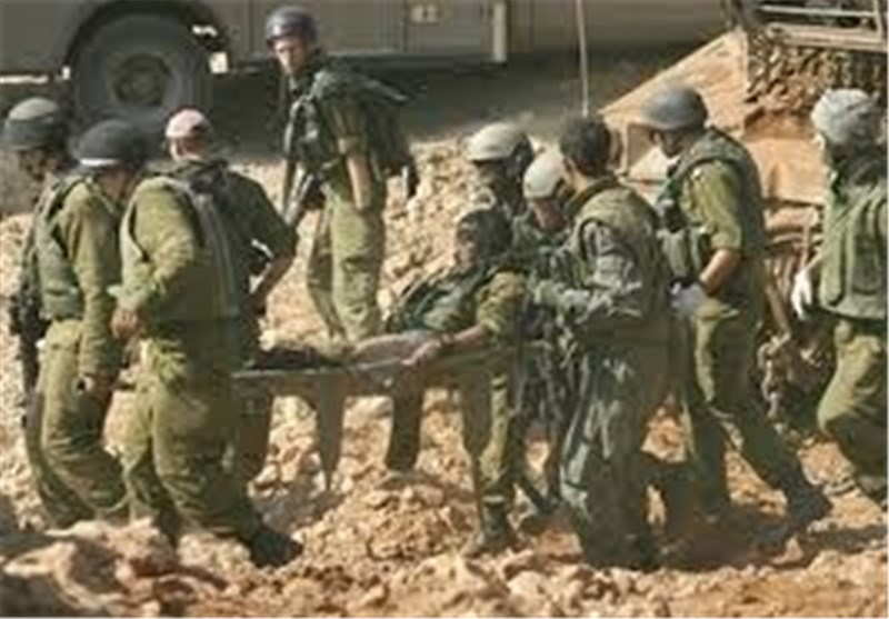 راز «گورستانهای شماره» در اسرائیل، قبرهای 50 سانتی فلسطینیهای بدون اندام