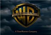 تاریخ اکران 3 فیلم هالیوود اعلام شد