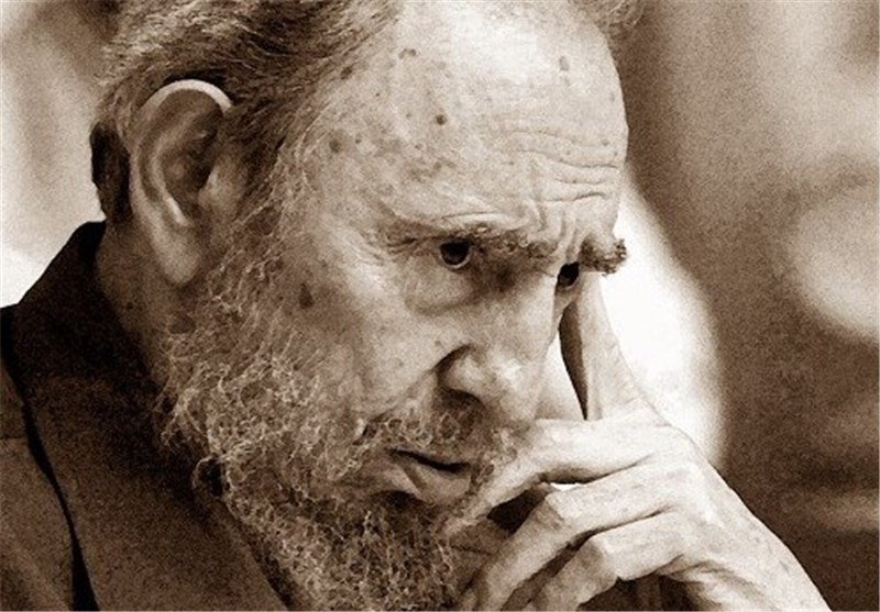 عملاء CIA : فیدیل کاسترو أکثر رجل تجسست علیه الاستخبارات الأمریکیة