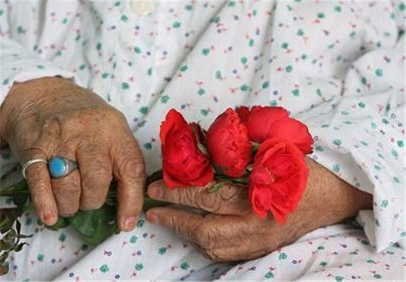 امید به زندگی در ایران به بیش از 75 سال رسید